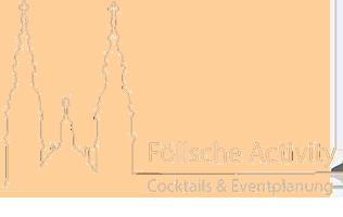Föllsche Activity