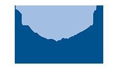City Marketing Fulda Logo